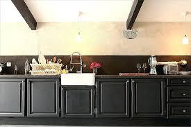 faire sa cuisine en 3d cuisine en 3d conception cuisine 3d inspirational cuisine plus 3d un