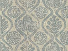 125 best fabric and wallpaper images on pinterest fabric