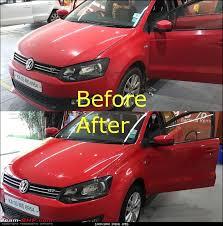 3m Foaming Car Interior Cleaner Exterior U0026 Interior Detailing 3m Car Care Sarjapur Road