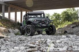 glitter jeep wrangler tis wheels tis wheels
