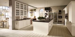küche landhaus landhausküchen musterhaus küchen fachgeschäft