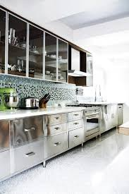 metal kitchen cabinets series hupehome