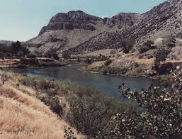 Wyoming rivers images Wind river wyoming wikipedia jpg