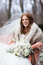 Winter Wedding Dress Best 25 Winter Wedding Ideas On Pinterest Christmas