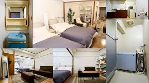 Airbnb Osaka Namba   home away from home osaka airbnb virtual sundae