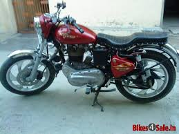 modified bullet enfield enfield bullet electra 5s moto zombdrive com