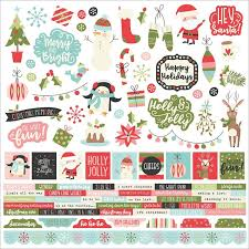 merry card kit s card kits handmade