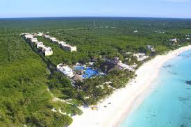 hotel catalonia royal tulum adults only catalonia hotels u0026 resorts