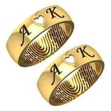 wedding ring names personalised name rings engraved rings buy online zomint