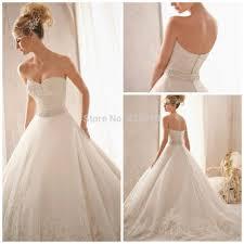 lovely decoration low back corset for wedding dress back wedding