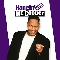 hangin with mr cooper movies tv on google play