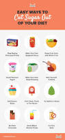 12 painless ways to cut sugar out of your diet paleohacks