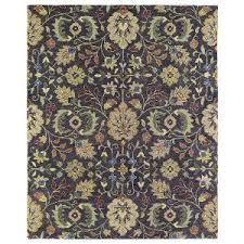 Large Purple Rugs Rc Willey Sells Beautiful Large Area Rugs For Your Home