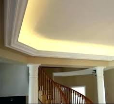 crown molding lighting tray ceiling tray ceilings crown molding crown molding tray ceiling crown