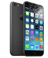 Les Accessoires Les Plus Geeks Et Igeek Repair Iphone 6 Plus Repairs Wireless Geeks