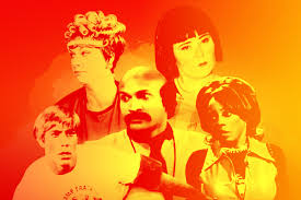an oral history of madtv the sketch show that never quite changed