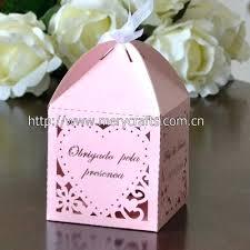 wholesale favors indian wedding favors wholesale buy wedding favors cake boxes