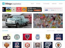 top 20 css gallery websites for free backlinks