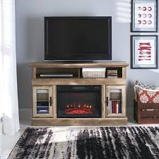 entertainment centers for living rooms black entertainment center walmart stands entertainment centers