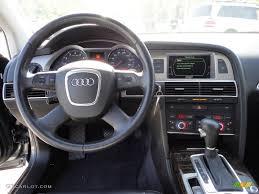 Audi A 6 2003 Gallery Of Audi A6 32 Quattro