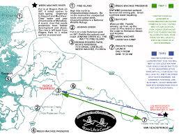 Brooksville Florida Map by Home Weeki Wachee Kayak Rentals