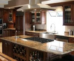 large kitchen layout ideas kitchen layout ideas with breakfast bar in lovely island kitchen