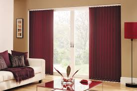 vertical blinds u2013 top quality blinds