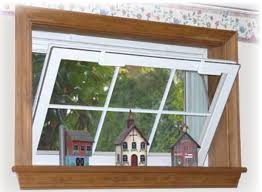 Basement Window Shield by Nh Vinyl Replacement U0026 New Construction Windows