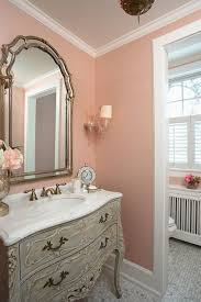 sherwin williams mellow coral interiors by color 3 interior