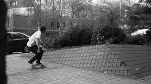 s b t chris barrett and the fat man skate stocky street youtube