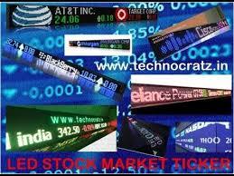 stock ticker the 25 best stock market ticker ideas on ny stock