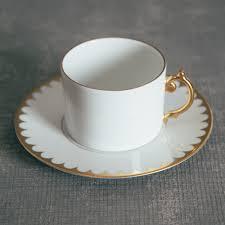aegean filet gold dinnerware relish decor