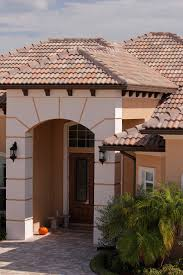 Tile Roofing Supplies Malibu 2773 Walnut Creek Blend Mediterranean Melbourne By
