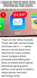 Phone Text Meme Generator 28 - i emailed you in 20o7 still waiting on that replv 164841 28