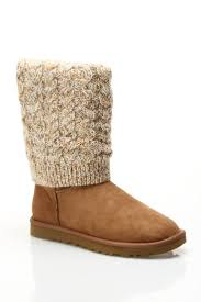 womens ugg boots for cheap 54 best ugg boots images on winter boots