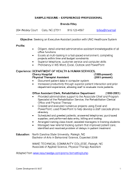Best Resume Parser by Software Testing Experience Resume Format Free Resume Example