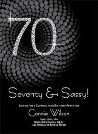 70 birthday party themes woman google search weezy u0027s 70th b
