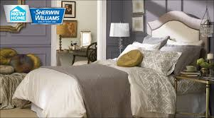 100 sherwin williams elastomeric exterior paint home design