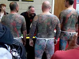 yakuza tattoo price 25 breathtaking yakuza tattoo designs slodive