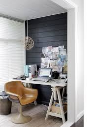 Home Office Small Desk 57 Cool Small Home Office Ideas Digsdigs