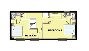 floorplans viney hill country house gloucestershire sleeps 12