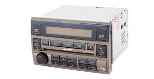 free shipping on a 1994 2012 honda accord radio or cd player u0026 more