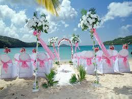 Beach Centerpieces For Wedding Reception by Beautify Beach Wedding Decorations U2014 Unique Hardscape Design