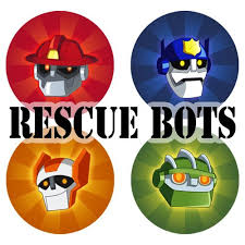 transformer rescue bots party supplies best 25 rescue bots ideas on rescue bots birthday