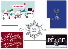 Graphic Design Holiday Cards Custom Holiday Cards Graphic Design U0026 Custom Card Printing In