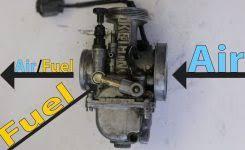 honda pilot parts 2007 2007 honda pilot parts discount factory oem honda parts and in
