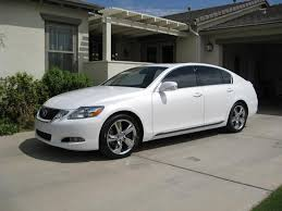 lexus gs 350 forum az 08 gs 350 clublexus lexus forum discussion