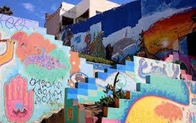 can tijuana s artists overcome the city s violent past aeon essays