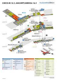 narita airport floor plan amazing zurich airport floor plan pictures flooring u0026 area rugs