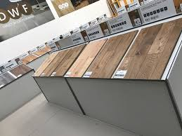 thurrock store direct wood flooring